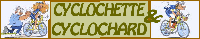 cyclochette_cyclochard